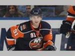 Таварес, Фаст и Тлусты — игроки недели в НХЛ