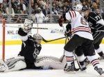 Матчи НХЛ собрали рекордные аудитории