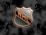 НХЛ меняет состав конференций