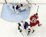 Форвард олимпийской сборной России расцвел в НХЛ без А.Овечкина