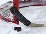 Вратаря Бобровского назвали игроком недели НХЛ