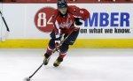 Овечкин побил рекорд Марио Лемье по голам, забитым в регулярном чемпионате НХЛ в апреле