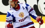 """Нападающий """"Нью-Джерси дэвилз"""" Илья Ковальчук назвал нынешний сезон НХЛ худшим в своей карьере"""