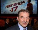 В.Третьяк: Билялетдинов остается тренером сборной