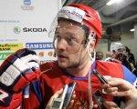 Сборная России по хоккею перестала быть лучшей из лучших