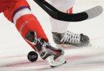 Сборная СССР по хоккею образца 1954 года введена в Зал славы IIHF