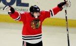 Патрик Кейн - самый ценный игрок плей-офф НХЛ