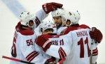 """НХЛ одобрила продажу клуба """"Финикс койотс"""""""