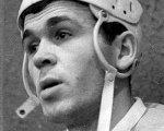 Скончался советский олимпийский чемпион по хоккею