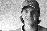 В Канаде во время тренировки умер 16-летний хоккеист