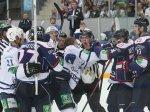 «Торпедо» стартовал с победы в «Кубке губернатора Нижегородской области»
