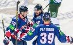 """Геннадий Величкин: У хоккеистов """"Металлурга"""" есть шансы достичь в предстоящем сезоне самых высоких задач"""