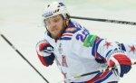 Михаил Варнаков: Для сборной России принципиально важно выиграть Чешские хоккейные игры