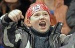 «Локомотив» Ярославля проиграл рижскому «Динамо» со счетом 1:3
