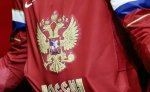 Сборная России сыграет со шведами в вынесенном матче первого этапа Еврохоккейтура в Санкт-Петербурге