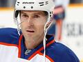 Канадский хоккеист завершил карьеру после перехода в клуб КХЛ