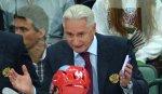 Билялетдинов: чешский этап Евротура стал очень полезным для сборной РФ