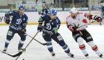 Челябинский «Трактор» и московское «Динамо» дадут старт новому сезону КХЛ