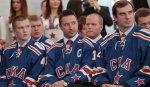 СКА и ЦСКА будут отстаивать честь России в дивизионе Боброва КХЛ