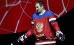 Овечкин: Ковальчук оказался под таким давлением только потому, что он русский
