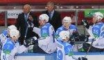 """Хоккеисты """"Нефтехимика"""" переиграли """"Торпедо"""" в матче КХЛ"""