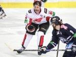 Проиграв «Медвешчаку», «Авангард» продлил серию поражений до семи игр