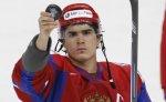 Агент: У Наиля Якупова есть шансы добиться хороших результатов в НХЛ