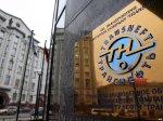«Транснефть» может отказаться от продажи своей доли в КХЛ