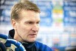Финны вызвали 16 игроков из КХЛ на домашний этап Евротура
