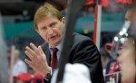 Пятнадцать хоккеистов из КХЛ вызваны в сборную Чехии на Кубок Карьяла