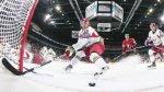Финляндия хочет лишить Беларусь чемпионата мира по хоккею-2014
