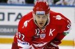 Бранко Радивоевич: «Видимо, система русских тренеров мне не подошла»