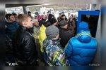 """Владивосток лихорадит перед матчем """"Адмирал"""" – """"Ак Барс"""""""