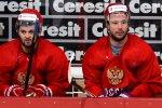 Составлен рейтинг самых высокооплачиваемых игроков КХЛ