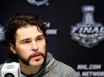 Я.Ягр обошел М.Лемье в списке лучших снайперов НХЛ