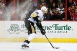 Малкин набрал четыре очка в матче НХЛ