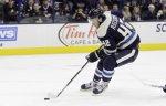 """Гол Артема Анисимова и две передачи Федора Тютина принесли """"Коламбусу"""" победу в матче НХЛ"""