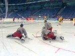 Белоусов вошёл в тренерский штаб сборной России