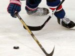 """НХЛ. Гол Тютина не помог """"синим жакетам"""""""