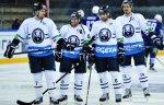 """Вице-президент """"Металлурга"""": я не верю, что """"Медвешчак"""" достигнет чего-то в плей-офф КХЛ"""