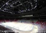 С.Гимаев: Лёд в Сочи для сборной стоит миллион рублей в час