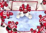 Министр спорта Финляндии призвал к бойкоту Олимпиады и ЧМ по хоккею