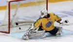 Билялетдинов взял на предолимпийский сбор двух игроков «Атланта»