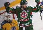 Неделя КХЛ: Силовик для сборной, мытарства «Спартака» и рекордный крик