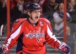 А.Овечкин установил антирекорд в матче НХЛ