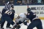 Хоккеист сборной России стал первой звездой матча НХЛ