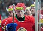 Польские хоккеисты обыграли сборную Беларуси