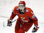 Хоккеист Войнов не испытывает волнения перед дебютом в сборной России