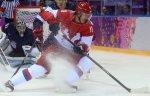 Евгений Малкин: понимаем, что победы над командой Норвегии от нас ждет вся страна