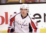 """Хоккеист """"Вашингтона"""" Бэкстрем: глубоко разочарован, что не смог сыграть в финале Игр-2014"""